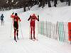 AM ČR v běhu na lyžích 2013