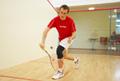 Akademické mistrovství ČR ve squashi 2012