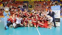 Akademické mistrovství světa ve florbalu