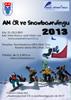 AM ČR ve snowboardingu