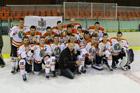 Vítězové z UK Bratislava